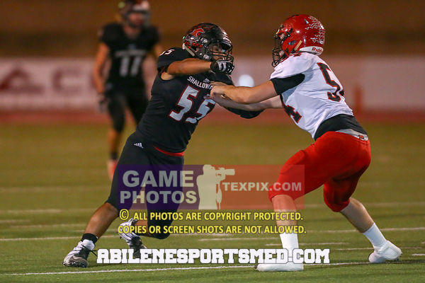 11-29-18_FB_Eastland_v_Shallowater_TS-549