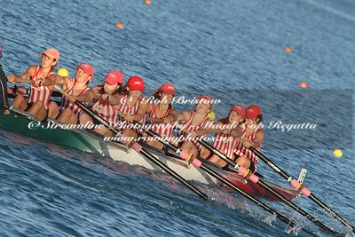 Taken during the Maadi Cup 2012, Lake Ruataniwha, Twizel, New Zealand; ©  Rob Bristow; Frame 5355 - Taken on: Wednesday - 28/...