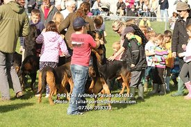 042_KSB_Ardingly_Parade_061012