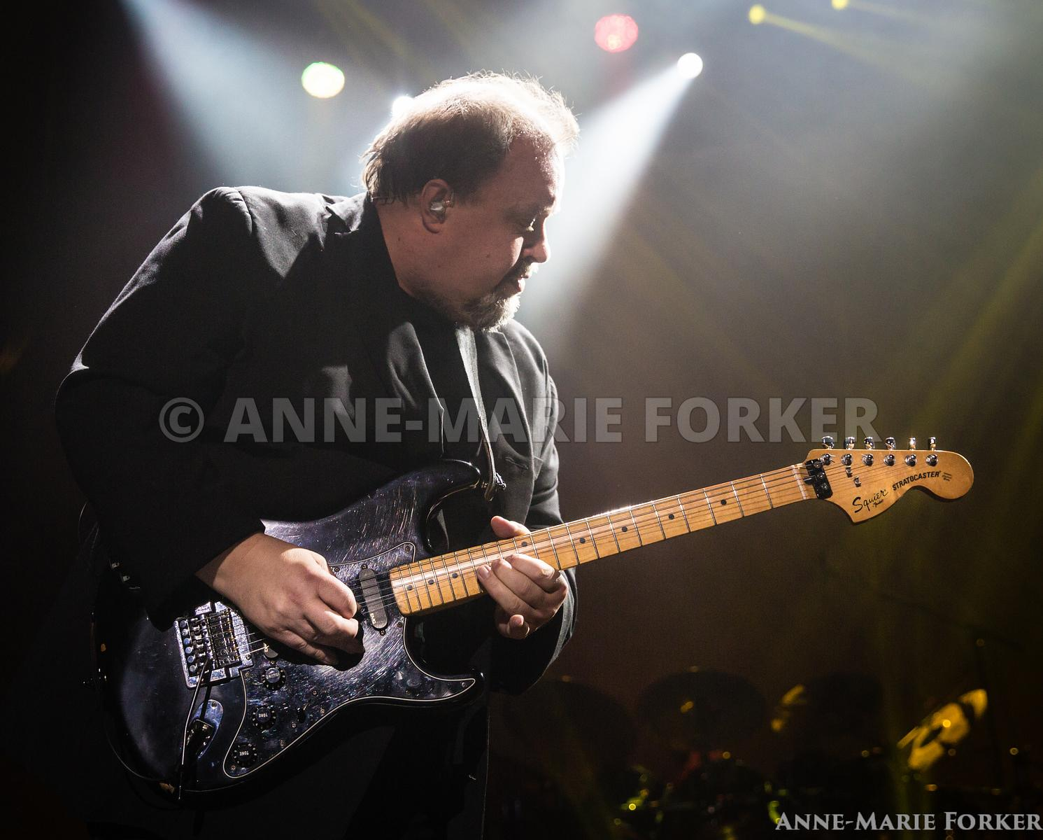 Marillion_Poland_FOR_PRINT_8_x_10_AM_Forker-9538
