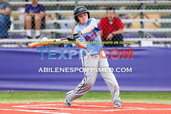04-13-17_LL_BB_Wylie_Majors_Phillies_v_Braves_TS-235