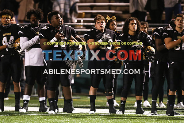 11-10-17_FB_Timber_Creek_v_AHS_TS-479