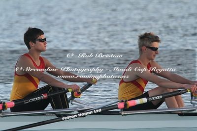 Taken during the Maadi Cup 2012, Lake Ruataniwha, Twizel, New Zealand; ©  Rob Bristow; Frame 0753 - Taken on: Tuesday - 27/03...