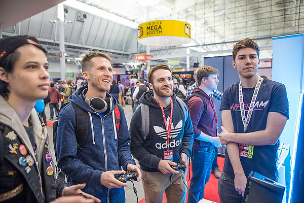 PAX_EAST2018_159