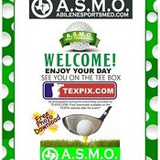 17TH ASMO GOLF TOURNEY
