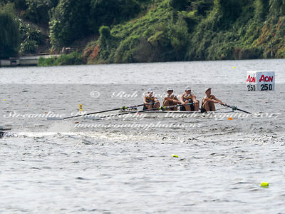 Taken during the NZSSRC - Maadi Cup 2017, Lake Karapiro, Cambridge, New Zealand; ©  Rob Bristow; Frame 2742 - Taken on: Saturday - 01/04/2017-  at 15:51.16