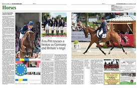 Luhmuhlen_European_Eventing_Championships_2011