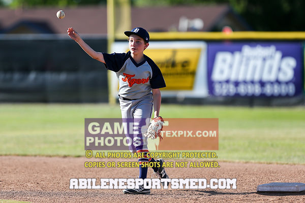 04-23-18_LL_BB_Dixie_Major_Tigers_v_Cubs_TS-8502