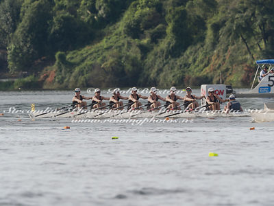Taken during the NZSSRC - Maadi Cup 2017, Lake Karapiro, Cambridge, New Zealand; ©  Rob Bristow; Frame 2991 - Taken on: Saturday - 01/04/2017-  at 17:10.52