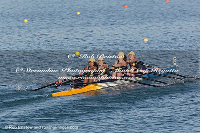 Taken during the Maadi Cup 2012, Lake Ruataniwha, Twizel, New Zealand; ©  Rob Bristow; Frame 4994 - Taken on: Monday - 26/03/...