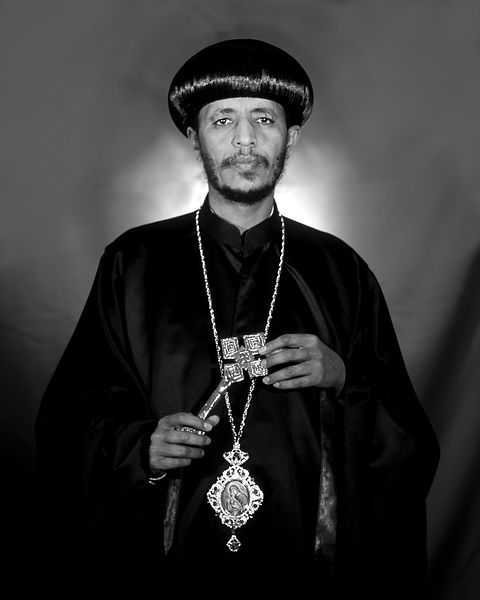ETHIOPIAN17012_Ethiopian_Bishop_Image_04_Preview
