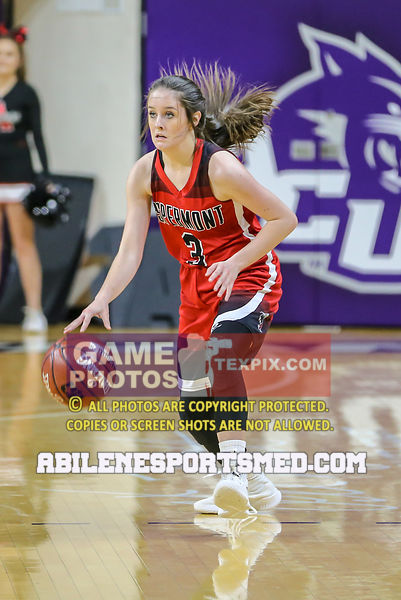 02-22-19_BKB_FV_Rankin_vs_Aspermont_Regional_Tournament_MW1061