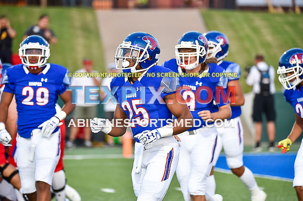 09-8-17_FB_Grapevine_v_CHS_(RB)-4922