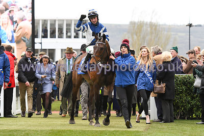 William_Henry_winners_enclosure_13032019-1
