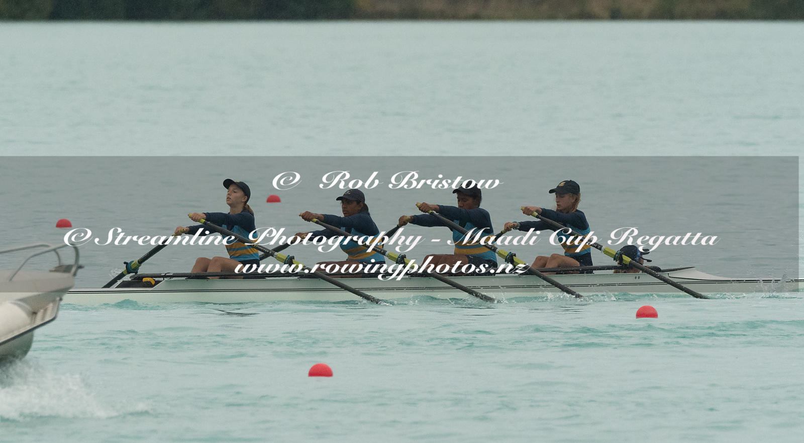 Taken during the Maadi Cup Regatta 2018, Lake Ruataniwha, Twizel, New Zealand; ©  Rob Bristow; Frame 1865 - Taken on: Wednesd...