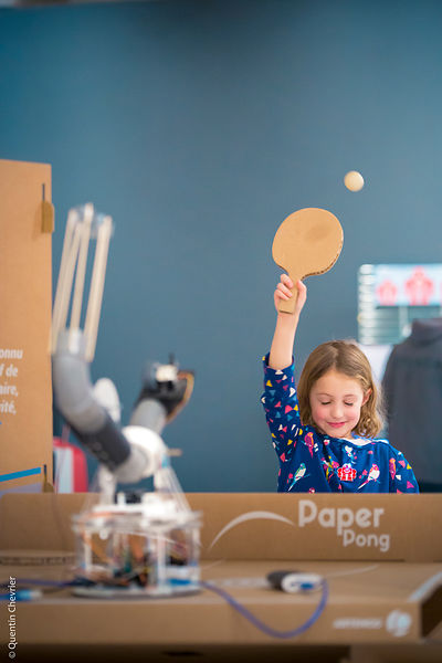 MAKER_FAIRE_LILLE_fev_2018_credit_photo_quentin_chevrier-16