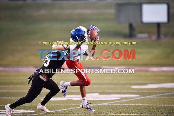 09-14-17_FB_JV_CHS_Red_v_AHS_Black_(RB)-5361
