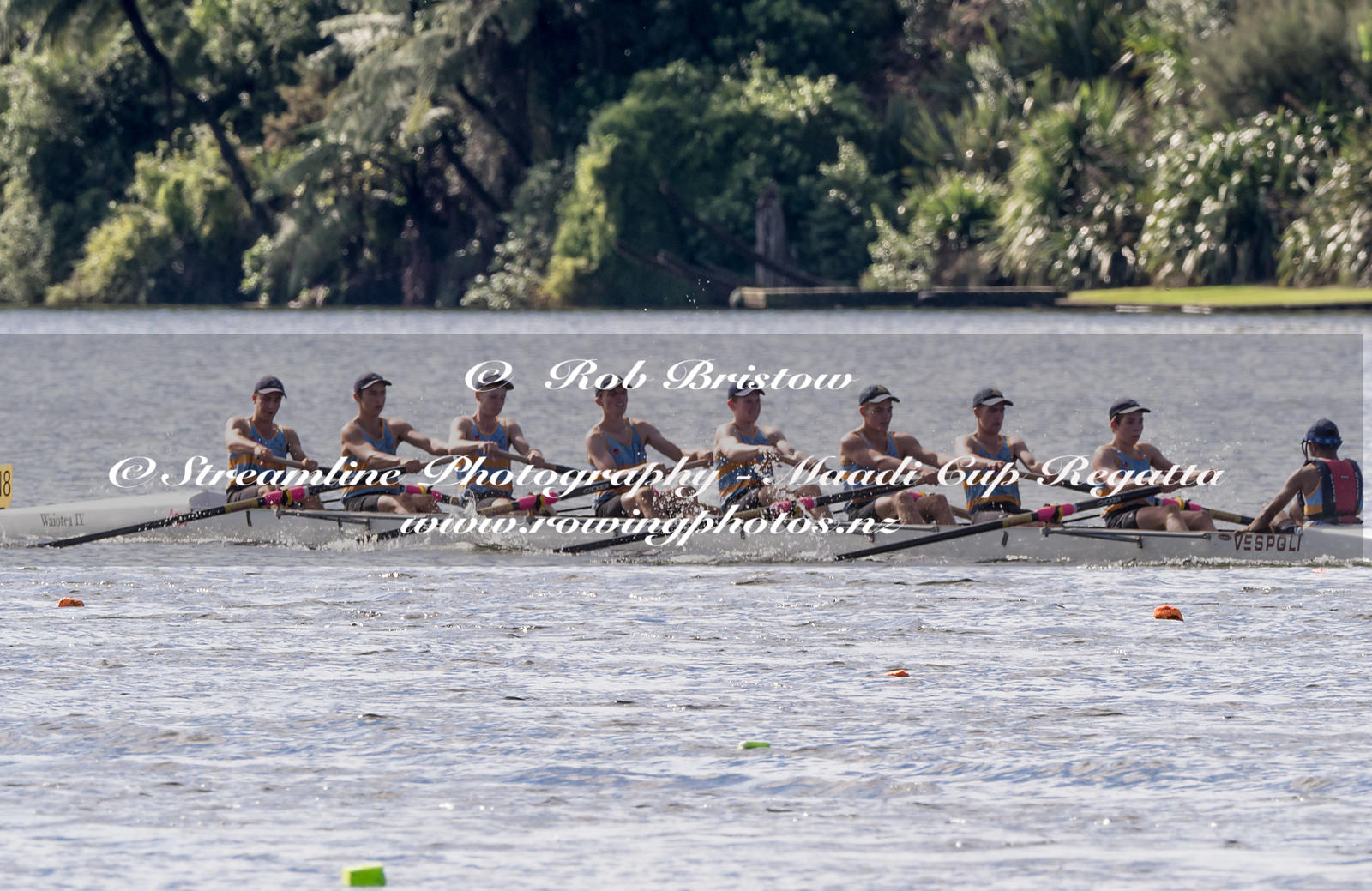 Taken during the NZSSRC - Maadi Cup 2017, Lake Karapiro, Cambridge, New Zealand; ©  Rob Bristow; Frame 1524 - Taken on: Friday - 31/03/2017-  at 15:50.04