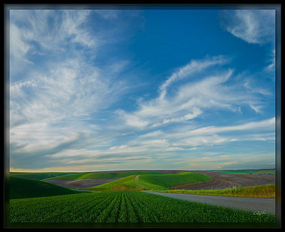 130606_Palouse_BigSky1_PD