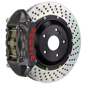 brembo-p-caliper-4-piston-2-piece-345-365-380mm-drilled-gt-s-hi-res