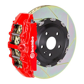 brembo-g-caliper-8-piston-2-piece-380mm-slotted-type-1-red-hi-res