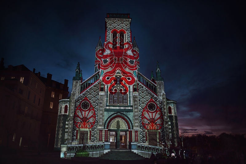 mapping-biaritz-eglise-2018-01_