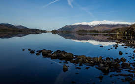 Lake_District_2012_1197