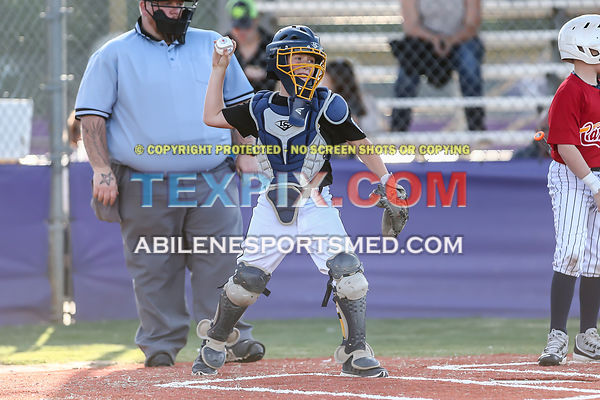04-17-17_BB_LL_Wylie_Major_Cardinals_v_Pirates_TS-6608
