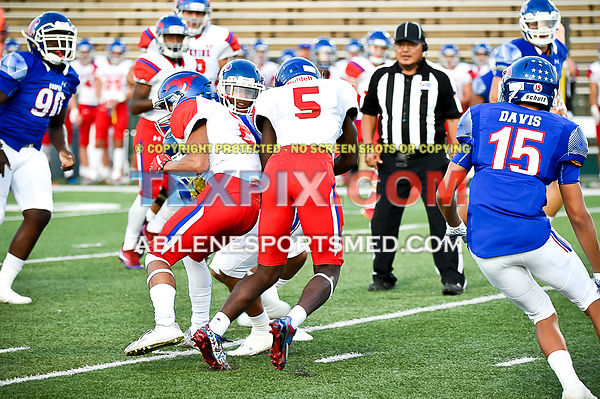 09-8-17_FB_Grapevine_v_CHS_(RB)-4903