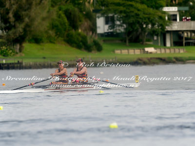 Taken during the NZSSRC - Maadi Cup 2017, Lake Karapiro, Cambridge, New Zealand; ©  Rob Bristow; Frame 2021 - Taken on: Satur...