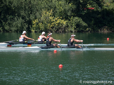 Taken during the FISA World Cup 3, Rotsee, Lucerne, Switzerland; ©  Rob Bristow; Frame 545 - Taken on: Saturday - 14/07/2018-...