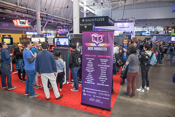 PAX_EAST2018_157
