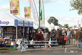 087_KSB_Ardingly_Parade_061012