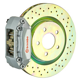 brembo-a-caliper-4-piston-1-piece-285-305-310-315-323-330mm-drilled-silver-hi-res