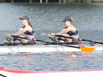 Taken during the NZSSRC - Maadi Cup 2017, Lake Karapiro, Cambridge, New Zealand; ©  Rob Bristow; Frame 2342 - Taken on: Satur...