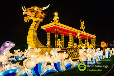 Longleat_Festival_of_Light-80