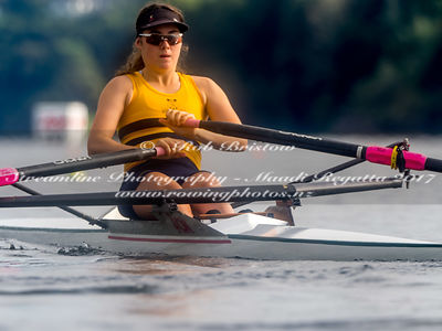 Taken during the NZSSRC - Maadi Cup 2017, Lake Karapiro, Cambridge, New Zealand; ©  Rob Bristow; Frame 2087 - Taken on: Satur...