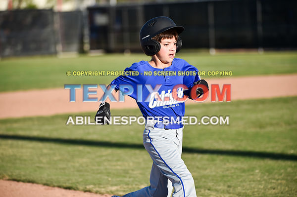 03-30-17_Dixie_Minors_Whitecaps_v_Storm_Chasers_(RB)-3647