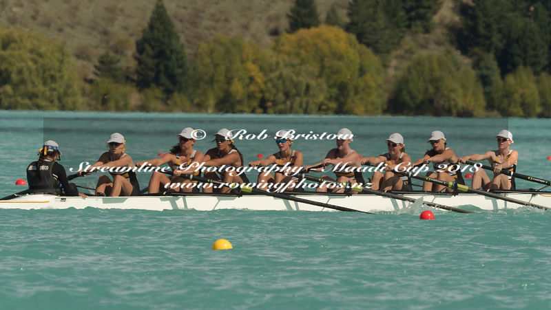 Taken during the Maadi Cup Regatta 2018, Lake Ruataniwha, Twizel, New Zealand; ©  Rob Bristow; Frame 1789 - Taken on: Tuesday...