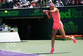 Miami Open 2018 - 29 Mar