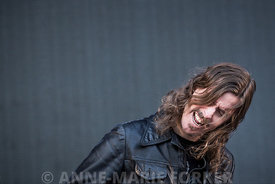 Opeth_-_AM_Forker-2227
