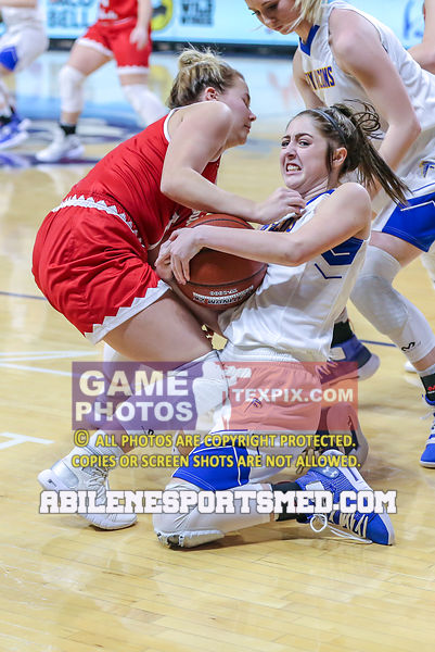 02-22-19_BKB_FV_Hermleigh_vs_Veribest_Regional_Tournament_MW1212
