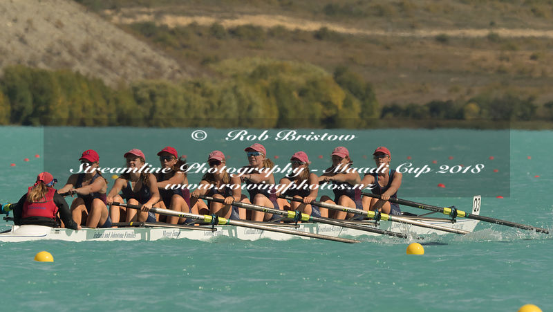 Taken during the Maadi Cup Regatta 2018, Lake Ruataniwha, Twizel, New Zealand; ©  Rob Bristow; Frame 1795 - Taken on: Tuesday...