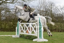 bedale_hunt_ride_8_3_15_0035