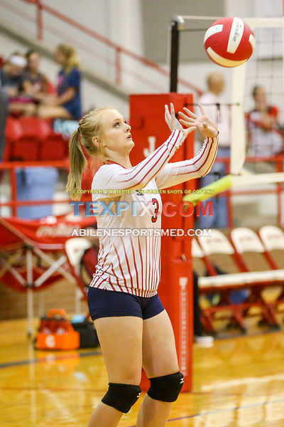 09-26-17_VB_FJV_Jim_Ned_Red_v_Coahoma_MW00130
