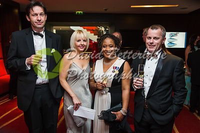 Soldiering_On_Awards_2015-11