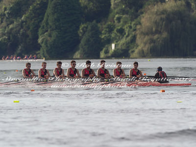 Taken during the NZSSRC - Maadi Cup 2017, Lake Karapiro, Cambridge, New Zealand; ©  Rob Bristow; Frame 2976 - Taken on: Saturday - 01/04/2017-  at 17:10.47