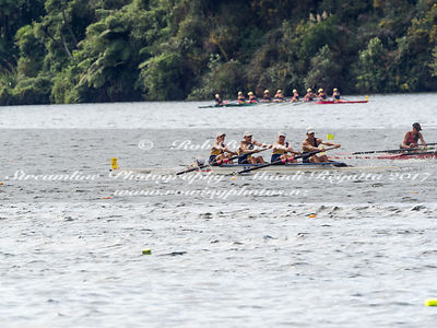 Taken during the NZSSRC - Maadi Cup 2017, Lake Karapiro, Cambridge, New Zealand; ©  Rob Bristow; Frame 2745 - Taken on: Saturday - 01/04/2017-  at 15:51.18