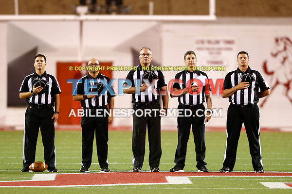 11-16-17_FB_Irion_County_v_Albany_TS-523