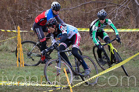 Subway Cross, CX O-Cup #8; King's Mill Park, Etobicoke, On, November 22, 2015
